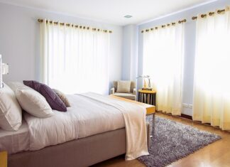 Why Mattresses Are So Expensive And What You Can Do To Get A Good Deal
