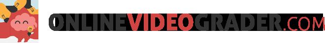 onlinevideograder